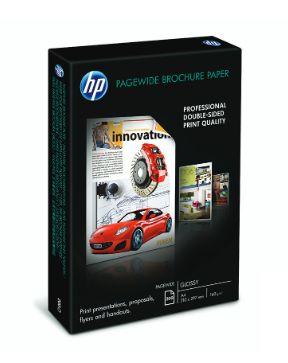 HP Z7S68A PageWide Bro GL A3 100Sh FSC Paper