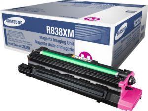 HP/SAMSUNG obr. válec Mag CLX-R838XM/SEE 30 000K
