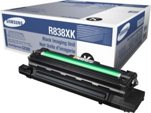 HP/SAMSUNG obr. válec Blk CLX-R838XK/SEE 30 000K