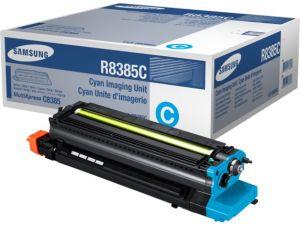 HP/SAMSUNG CLX-R8385C/SEE 30000K Cyan válec