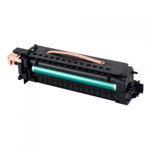 HP/SAMSUNG SCX-R6345A/ELS OPC Drum 60 000 str