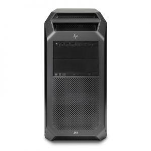 HP Z8 G4 T X5120/32GB/512GB/3yw/W10P