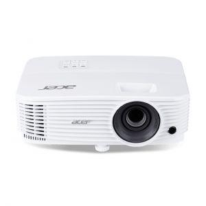 ACER P1350W DLP 3D / 1280x800 WXGA / 3700 ANSI / 20000:1/ VGA, 2x HDMI/ 2.25kg