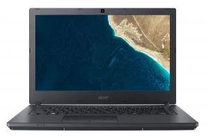 "ACER TravelMate P2410-M-56XN i5-7200U/4GB+N/256GB SSD+N/HD Graphics/14.0"" FHD IPS LED matn"