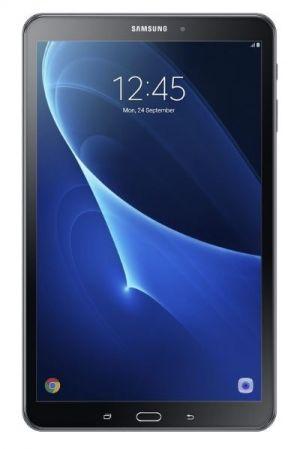 SAMSUNG Galaxy Tab A 10.1 SM-T580 32GB WiFi Black