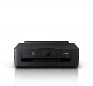 EPSON Expression Photo HD XP-15000 5760x1440 dpi, wifi