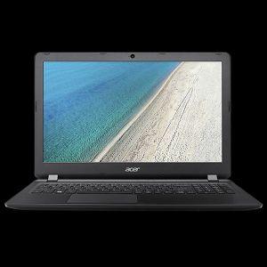 "ACER Extensa 15 (EX2540-30R1) i3-7130U/4GB+N/256 GB SSD+N/A/DVDRW/HD Graphics/15.6"" FHD LE"