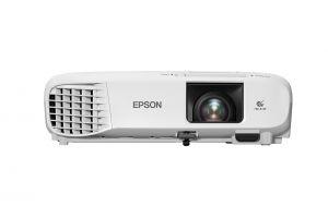 3LCD EPSON EB-X39, XGA, 3500 Ansi, 15000:1
