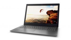 LENOVO IdeaPad 320 15.6 FHD/i5-8250U/8G/1T+128/NV2G/W10H čern