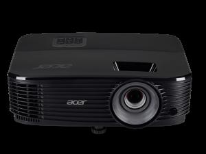 ACER X1123H DLP/3D/800x600 SVGA/3600 ANSI /20 000:1/ HDMI /2.25Kg