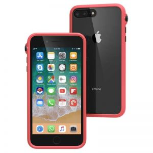 CATALYST Impact Protection case,coral-pro APPLE iPhone 8+/7+