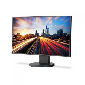 """24"""" LCD NEC EX241UN - black no stand"""