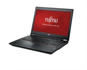 """FUJITSU CELSIUS H770/15,6"""" FHD/i7-7700HQ/QM620/16GB DDR4/256GB SSD/1TB 5.4k/BT/TPM 2.0/Win"""