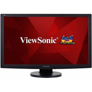 """Viewsonic VG2433MH 24""""W TN/1920x1080/50M:1/5ms/300 cd/m2/D-Sub/DVI/HDMI/Repro/VESA"""