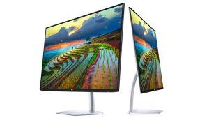 "DELL S2719DM WLED LCD 27""/5ms/1000:1/2560x1440//HDMI/IPS panel/tenký rámeček/cerny"