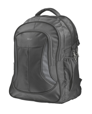 "batoh TRUST Lima Backpack for 16"" kaptops"