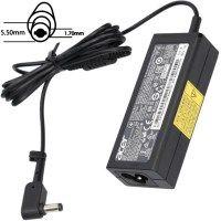 ACER orig. NTB adaptér 45W19V AC 5.5x1.7 mm (bez síťové šňůry)