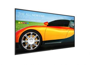 """PHILIPS LCD Q49"""" 49BDL4050D 16/7"""