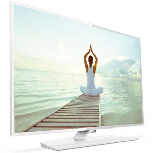 "40"" HTV PHILIPS 40HFL3011W - Heart line"