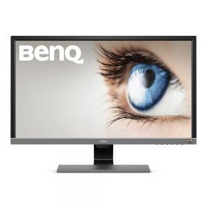 """28"""" LED BENQ EL2870U - UHD, TN,HDMI,DP,rep"""