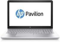 "HP Pavilion 15-cc103nc 15.6"" AG IPS FHD WLED,INTEL i7-8550U,8GB,1TB/5400+256GB SSD,DVD"