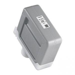 CANON originální ink PFI1300CO, chroma optimizer, 330ml, 0821C001, CANON imagePROGRAF PRO-