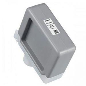 CANON originální ink PFI1100CO, chroma optimizer, 160ml, 0860C001, CANON imagePROGRAF PRO-