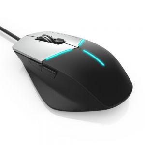 DELL Alienware pokročilá herní myš - AW558