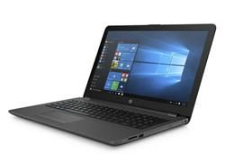 "HP 250 G6 15.6"" FHD CAM i3-6006U/8GB/256GB/DVD/BT/MCR/1RServis/W10/Sea model"