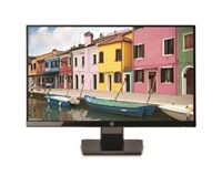 "HP LCD IPS Monitor 22w LED backlight AG; 21,5"" matný, 1920x1080, 5M:1, 250cd, 5ms,VGA,HDMI"