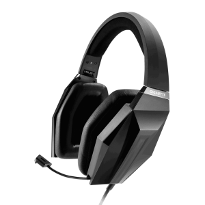 GIGABYTE FORCE H7 headset
