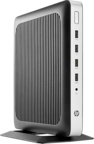 HP t630 TP 8GF/4GR TC