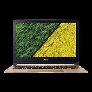 """ACER Swift 7 (SF713-51-M8UB) i5-7Y54/8GB+N/256GB SSD+N/A/HD Graphics/13.3"""" FHD IPS lesklý/"""