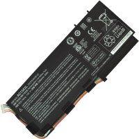 ACER orig. baterie Li-Ion 7,6V 5280mAh