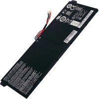 ACER orig. baterie Li-Pol 4CELL 3220mAh