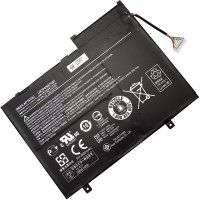 ACER orig. baterie 3C 2850mAh