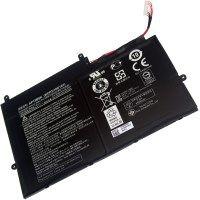 ACER orig. baterie Li-Pol 2CELL 4420mAh