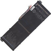 ACER orig. baterie Li-Pol 2CELL 4810mAh