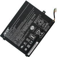 ACER orig. baterie Li-Pol 3770mAh