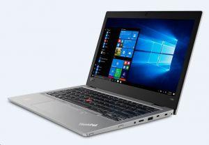 "LENOVO ThinkPad L380 i5-8250U/8GB/512GB SSD/UHD Graphics 620/13,3""FHD/W10PRO/Silver"