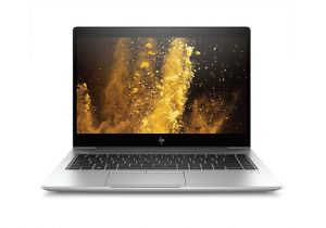 "HP EliteBook 840 G5 14"" FHD/i5-8250U/8GB/256SSD/W10P"