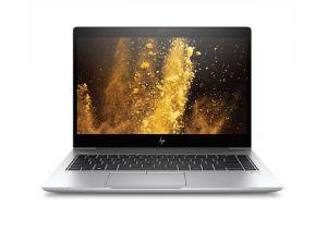 "HP EliteBook 850 G5 15.6"" FHD/i5-8250U/8GB/256SSD/W10P"