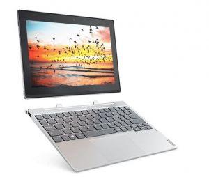 LENOVO MiiX 320 10.1 HD/Z8350/4G/128GB/W10P
