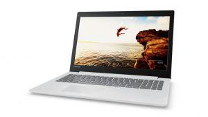 """LENOVO IdeaPad 320-15IKBRN   i5-8250U  3,40GHz/8GB/SSD 128GB+HDD 1TB/15,6"""" FHD/AG/GeForce"""