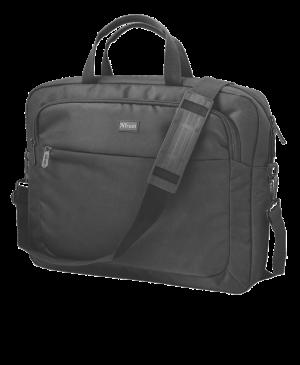 """brašna pro NB TRUST Lyon 16"""" Carry Bag"""