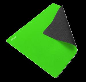podložka TRUST Primo Mousepad - summer green