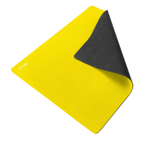 podložka TRUST Primo Mousepad - summer yellow