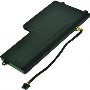 2-POWER Baterie 11,1V 2162mAh pro LENOVO ThinkPad A275, T440, T450, T460, X240, X250, X260