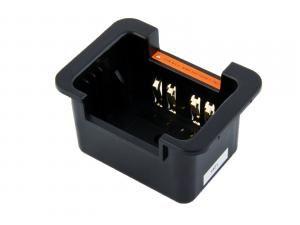 MOTOROLA P040, P060 - patice pro nabíječ radiostanic AV-TW