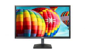"""24"""" LG LED 24MK430H - FHD, IPS, 16:9, HDMI"""